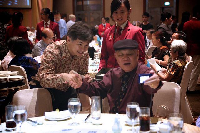 Pioneer Tribute Dinner_1