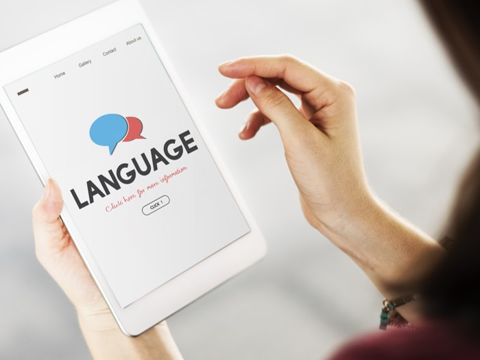 How ICT can help Your Child learn Mother Tongue Languages