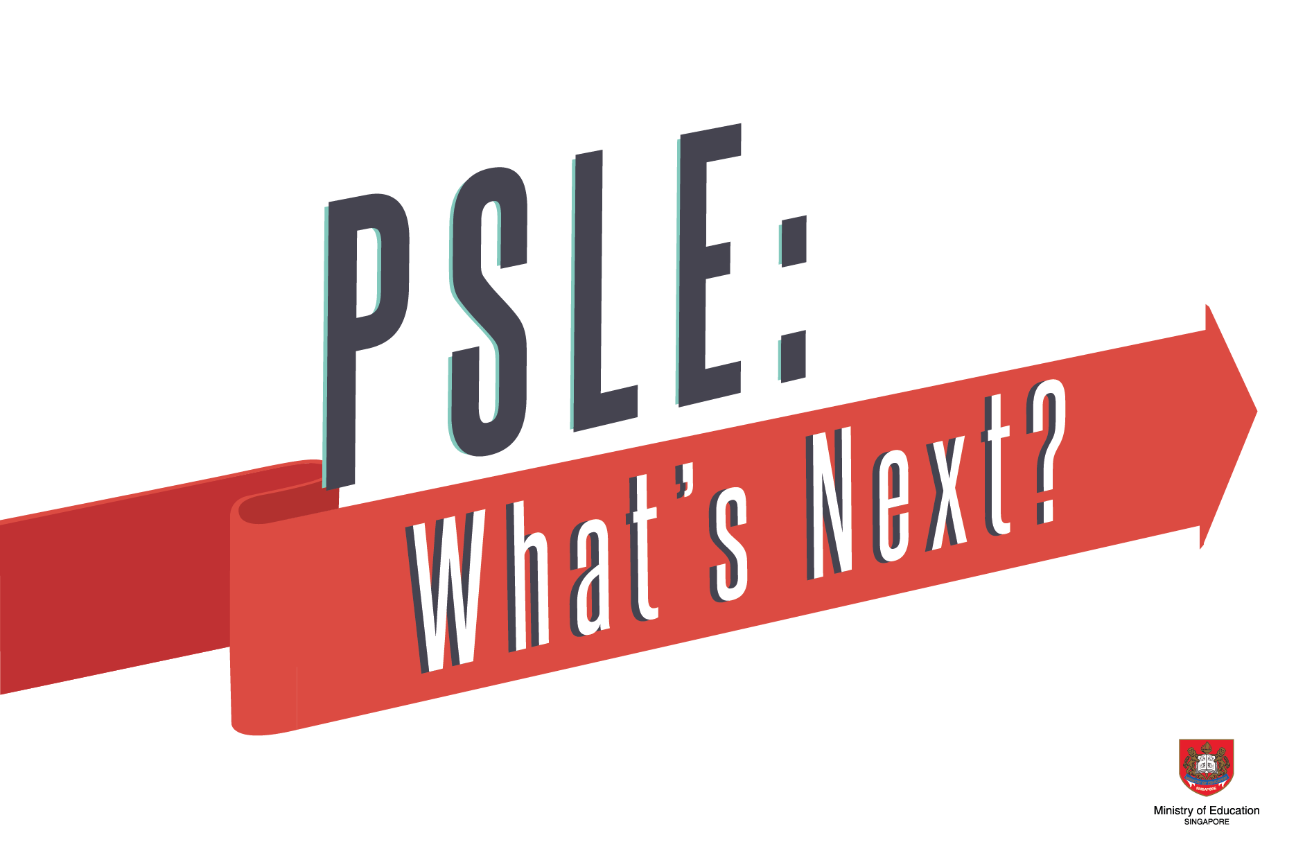 What's next after PSLE thumbnail