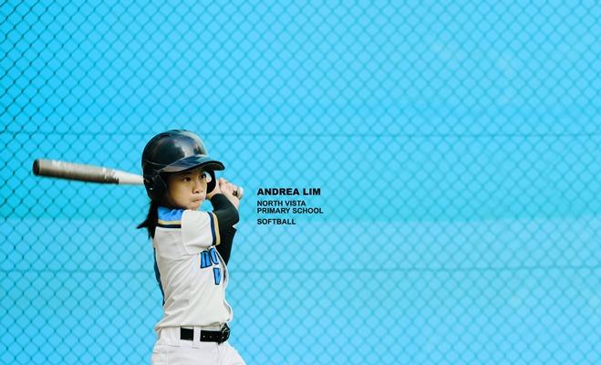 softball_solo_edit
