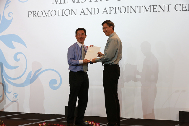 MOE Promotion and Appointment Ceremony_Kenny Ong 2